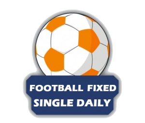 Daily Football Fixed Matches